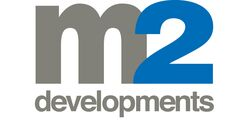 M2 Developments