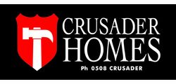 Crusader Homes