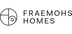 Fraemohs Homes