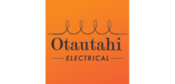 Otautahi Electrical Limited