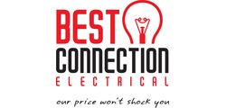 Best Connection Electrical