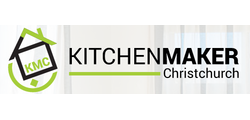 Kitchen Maker Christchurch