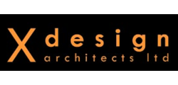 X Design Architects
