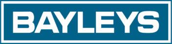Brg Logo No Mreinz Cmyk