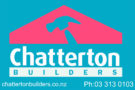 Chatterton Builders Logo 2Mb Res