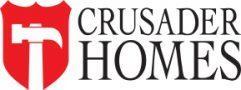 Crusader Homes