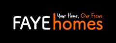 Faye Homes Full Colour Rev