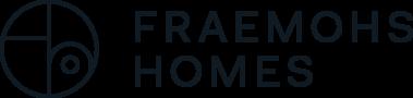 Fraemohs Homes
