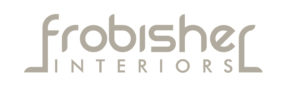 Frobisher Logo High Res