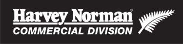 Hnc Logo