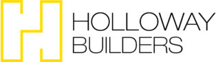 Holloway Builders