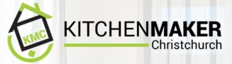 Kitchen Maker Logo