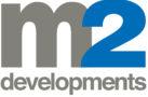 M2 Logo Big