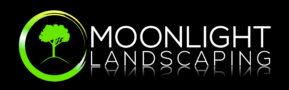 Moonlight Landscaping Black
