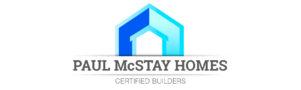 Paul Mc Stay Logo Jpg