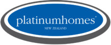 Platinum Homes New Zealand