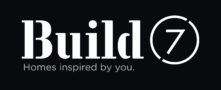 Build7 Tagline Logo White Rgb