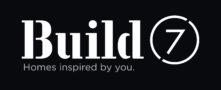 Build7 Tagline Logo White Rgb