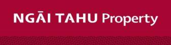 Ngai Tahu Property Logo Box Rgb