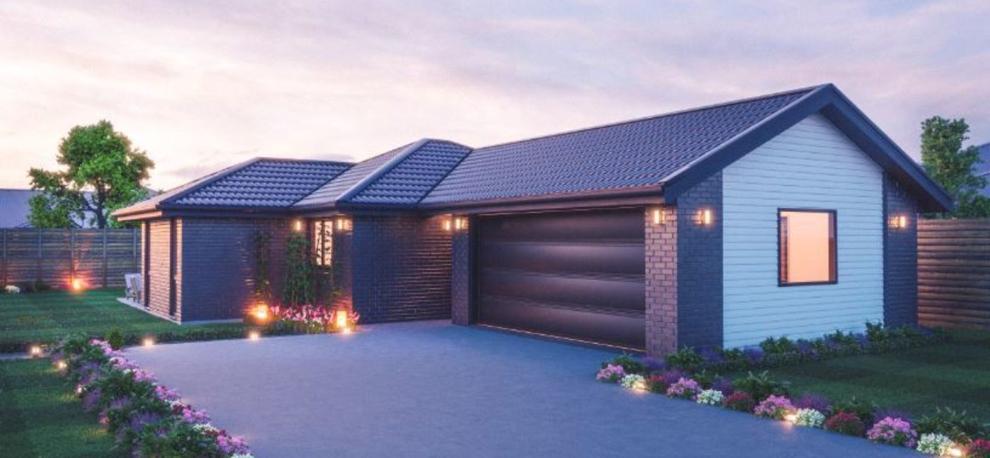 Il 5179 Lot 11 Cr 147 Sqm 4 Bed Front Render Web Version