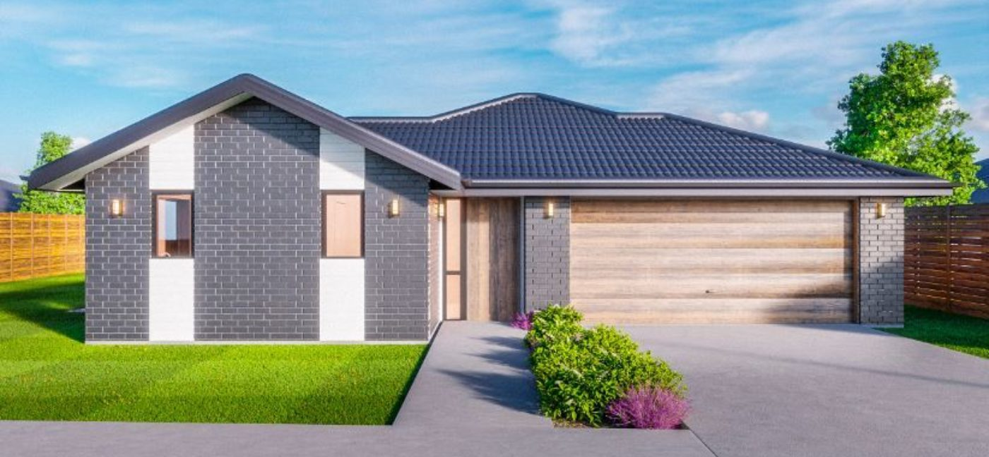 Il 4994 Lot 103 Bw Makamaka Render Front Web Version