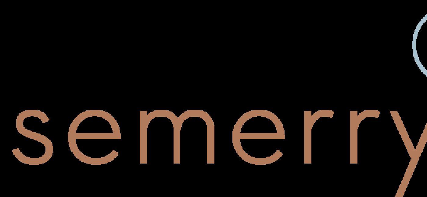 Rosemerryn Logo