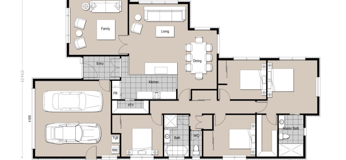 Gillock 0614 Plan