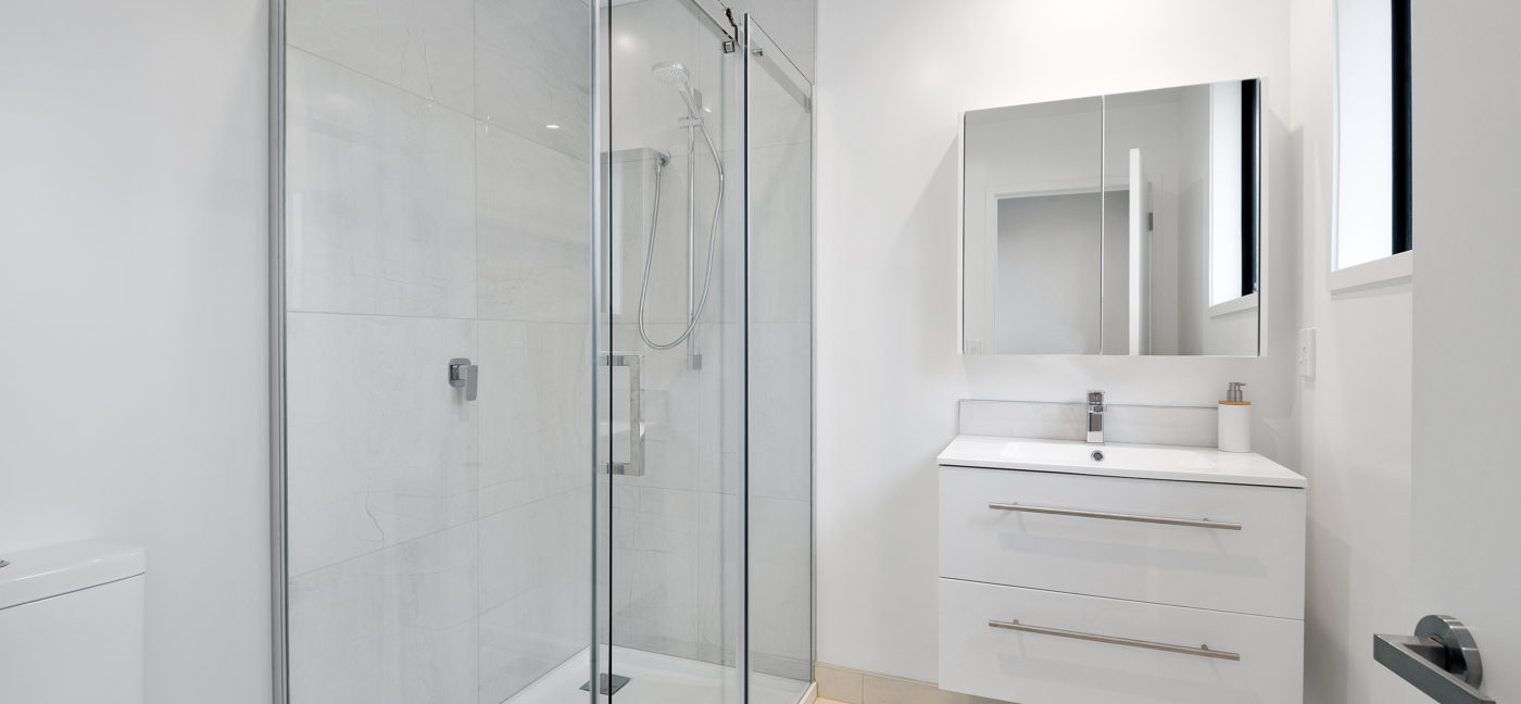 Image Bathroom 217 Armagh Street