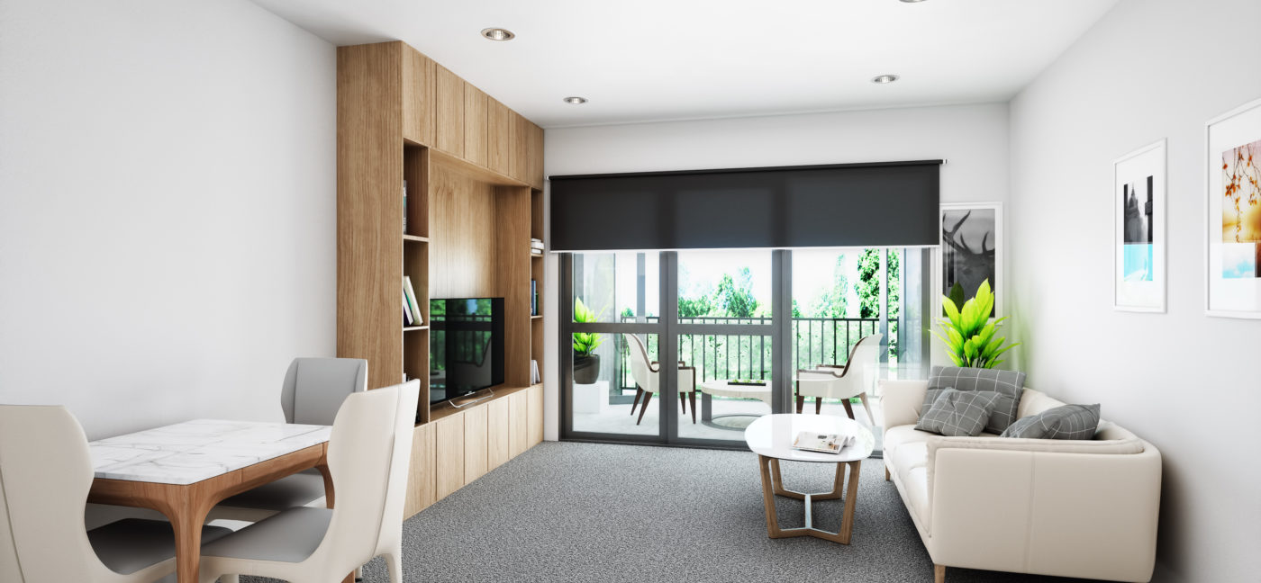 Image Interior 466 Hagley Avenue