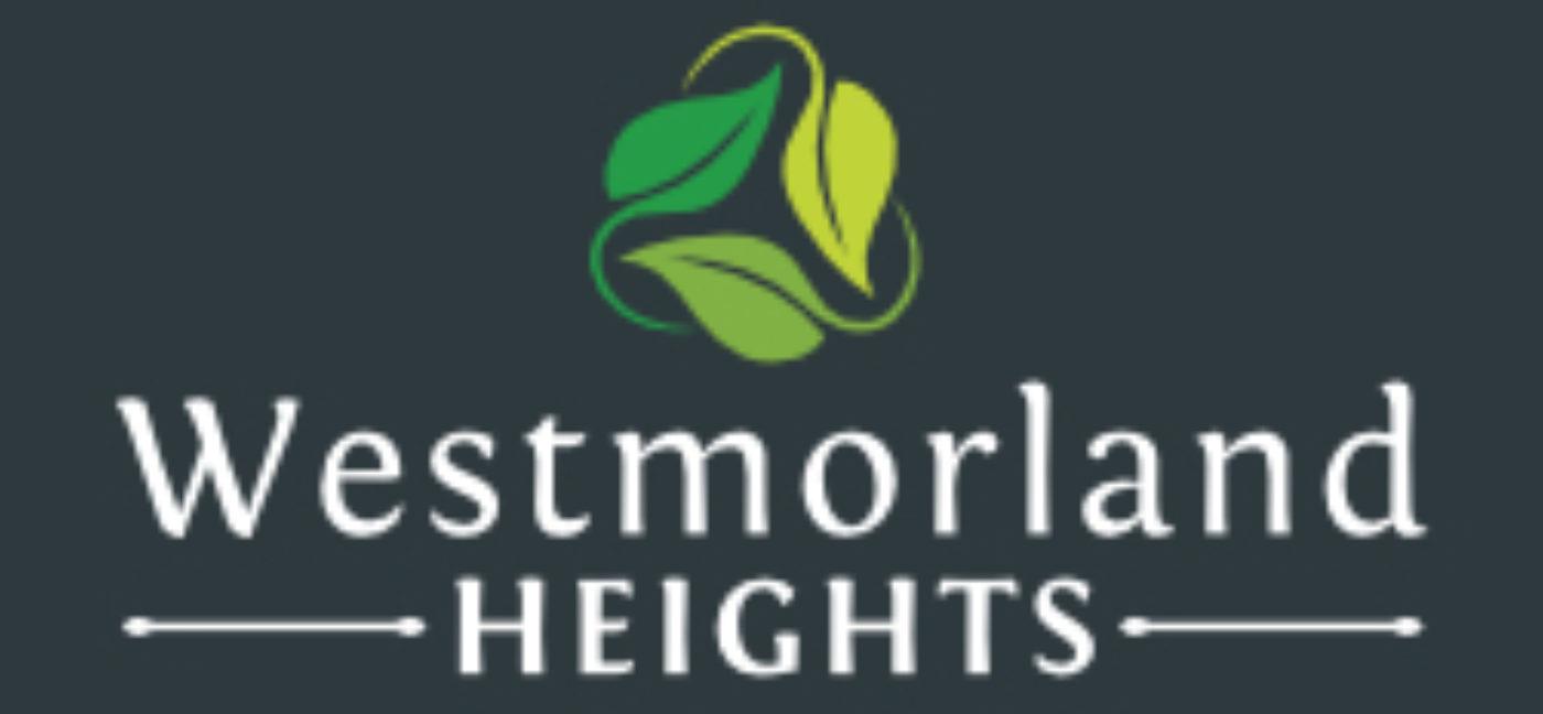 Westmorland Logo Dark