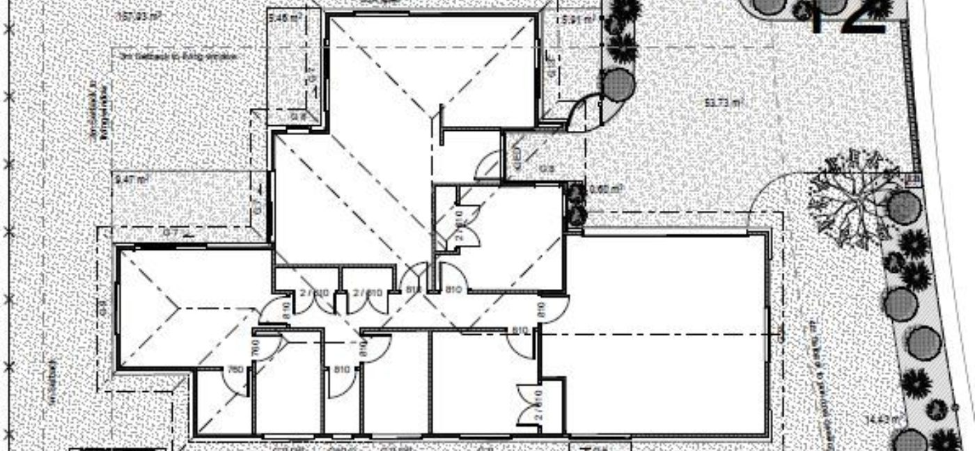 Il 4680 Lot 12 Cr Landscaping Plan