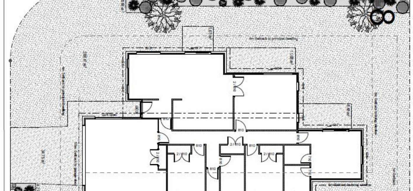 Il 4732 Lot 48 Cr Landscaping Plan Version 1