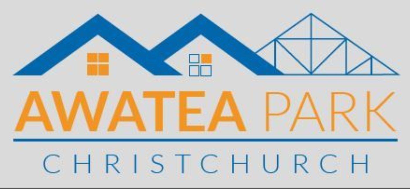 Il 4932 Awatea Park Logo