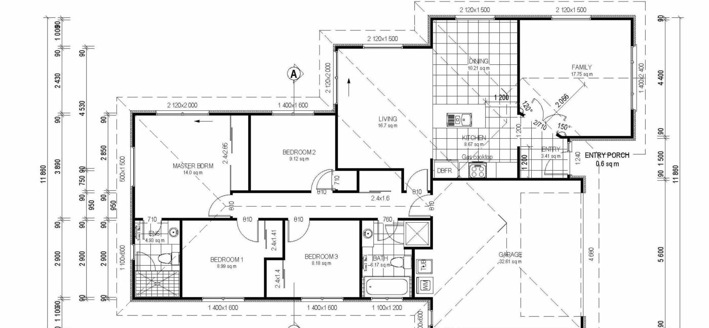 Nat Dumfries Floorplan