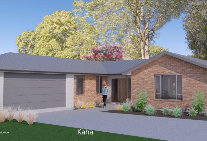 Kaha Image Copy
