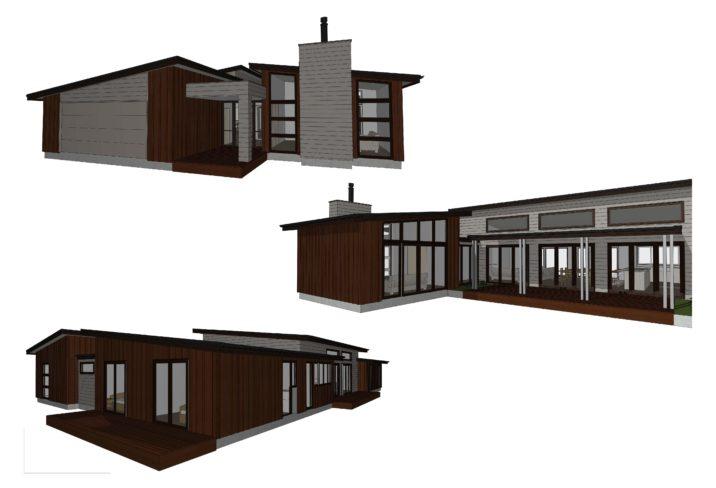 Residence 2704