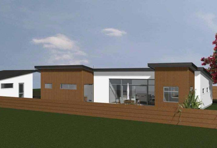 Nats Version3 Bedroom Option For Detached Garage 2