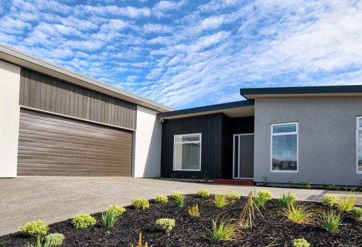 Showhome Flemington 1920X850