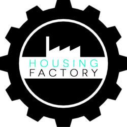 Housing Factory Ltd