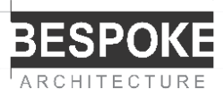 Bespoke Architecture Ltd