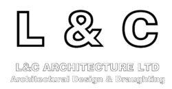 L & C Architecture Limited