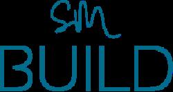 SM Build