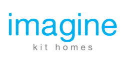 Imagine Kit Homes
