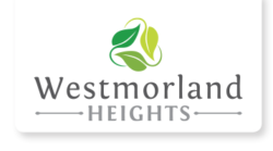 Westmorland Heights Subdivision